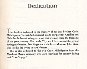 30 Awesome Book Dedications That Might Be Better Than The Actual Book